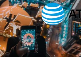 American Multinational ConglomerateAT&T now Accepts Bitcoin/Cryptocurrencies