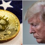 Dissecting-Donald-Trumps-Tweets-on-Bitcoin-Cryptocurrencies-Crypto-Assets-and-Regulation-1024x512