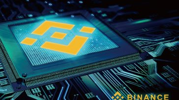 Binance.US Launches fiat on-ramp and Enables deposits for Cardano, Basic Attention Token, Stellar and others