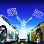 BMW, General Motors, Honda, Ford and Renault to Start Testing Blockchain Payments