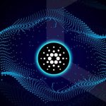 Cardano (ADA) Incentivized Testnet Staking to Begin with Cold Wallet Staking to Follow