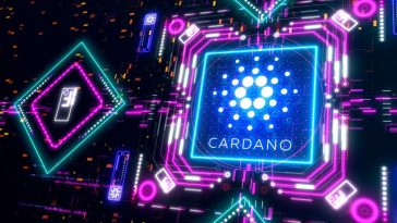 Cardano Launches Shelley Testnet and Experimentation with Staking Pools