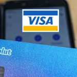 VISA and London Based Crypto App 'Revolut' Coming to the United States22