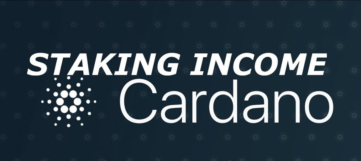 Cardano (ADA) Incentivized Testnet oo How to Participate and Stake Your Crypto