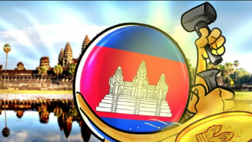 Cambodia-to-launch-Digital-Currency-Supported-by-11-Banks-to-StartM