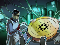 Cardano (ADA) Forks as Mainnet Staking on Shelley Gears up For Launch