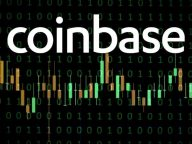 Coinbase Adds Margin Trading for Users as the Crypto Market Heats Up