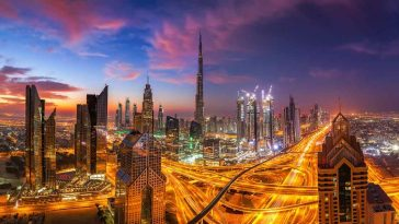 Dubais-Tax-free-Crypto-Valley-Coming