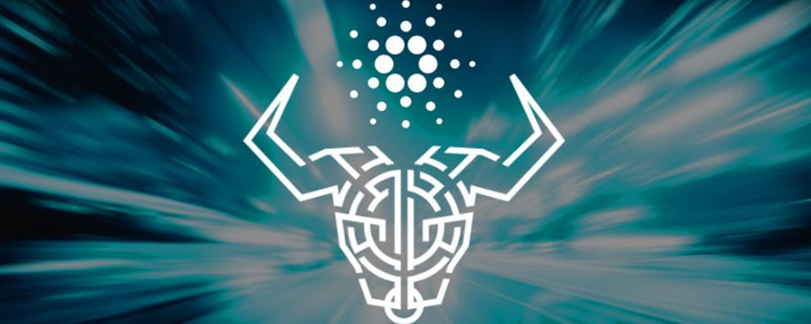 Cardano Releases its Mainnet 1.0 and Prepares for Mainnet Staking