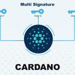 Cardano Multi Signature for Small Stake Pool Operators is coming