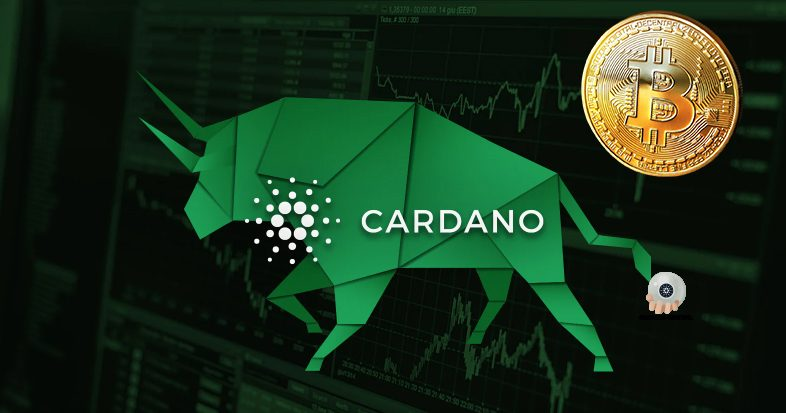 Bitcoin-and-Cardano-surge-cardano-hits-1.88