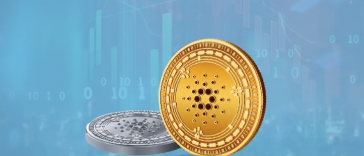 """Cardano's Defi Launchpad """"OccamRazer"""" to Launch Soon Giving Cardano more Rise"""