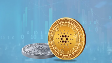 "Cardano's Defi Launchpad ""OccamRazer"" to Launch Soon Giving Cardano more Rise"