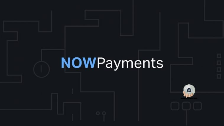 Cardano ($ADA) Payments Now Available to Business Owners Using WooCommerce or Shopify